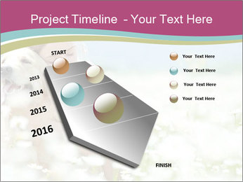 0000075264 PowerPoint Template - Slide 26