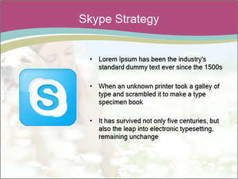 0000075264 PowerPoint Template - Slide 8
