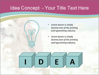 0000075264 PowerPoint Template - Slide 80