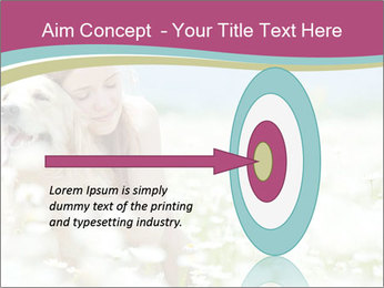 0000075264 PowerPoint Template - Slide 83