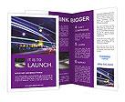 0000075265 Brochure Template