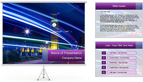 0000075265 PowerPoint Template