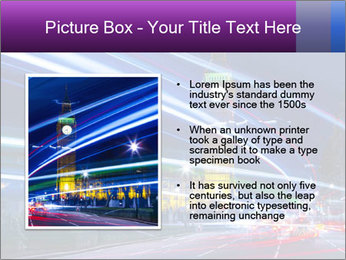 0000075265 PowerPoint Template - Slide 13