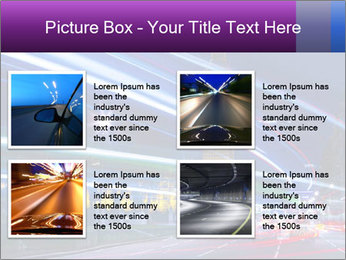 0000075265 PowerPoint Template - Slide 14