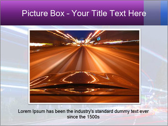 0000075265 PowerPoint Template - Slide 16