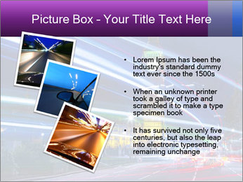 0000075265 PowerPoint Template - Slide 17