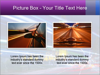 0000075265 PowerPoint Template - Slide 18