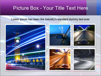 0000075265 PowerPoint Template - Slide 19