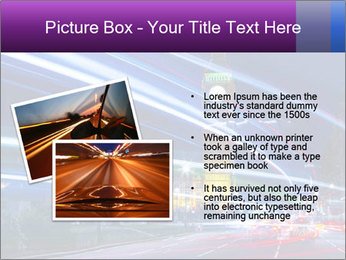 0000075265 PowerPoint Template - Slide 20