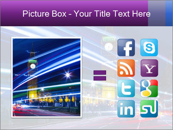 0000075265 PowerPoint Template - Slide 21