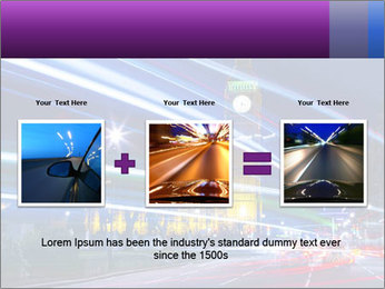0000075265 PowerPoint Template - Slide 22