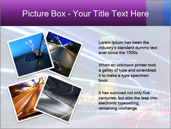 0000075265 PowerPoint Template - Slide 23