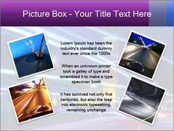 0000075265 PowerPoint Template - Slide 24