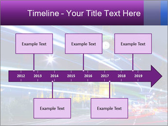 0000075265 PowerPoint Template - Slide 28