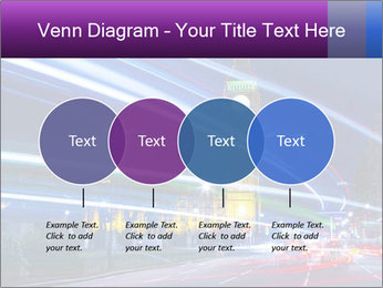 0000075265 PowerPoint Template - Slide 32