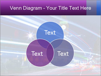 0000075265 PowerPoint Template - Slide 33