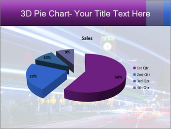 0000075265 PowerPoint Template - Slide 35