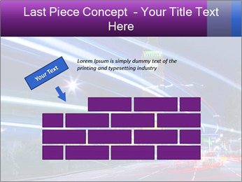 0000075265 PowerPoint Template - Slide 46