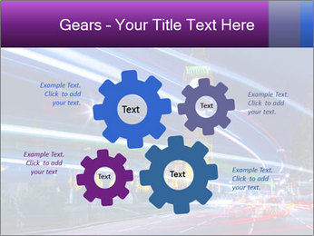 0000075265 PowerPoint Template - Slide 47