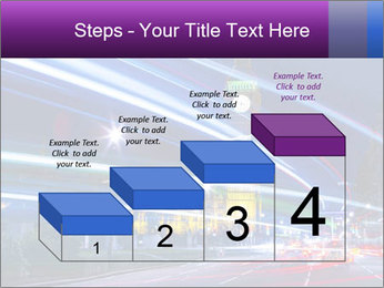 0000075265 PowerPoint Template - Slide 64