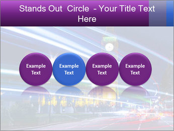 0000075265 PowerPoint Template - Slide 76