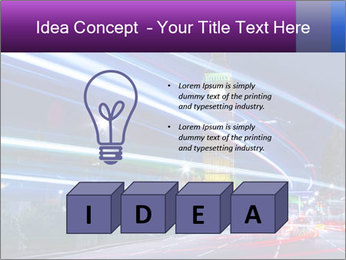 0000075265 PowerPoint Template - Slide 80