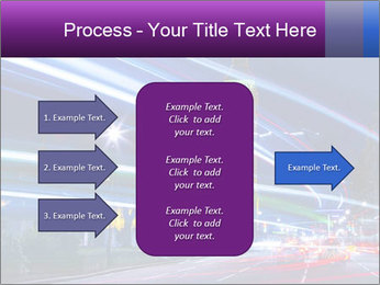 0000075265 PowerPoint Template - Slide 85