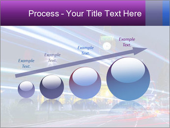 0000075265 PowerPoint Template - Slide 87