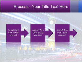 0000075265 PowerPoint Template - Slide 88