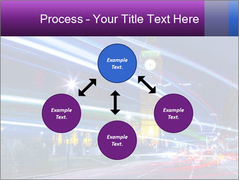 0000075265 PowerPoint Template - Slide 91