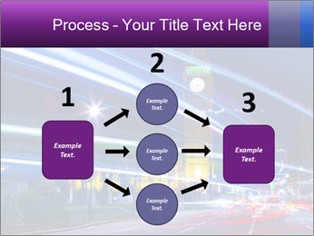 0000075265 PowerPoint Template - Slide 92
