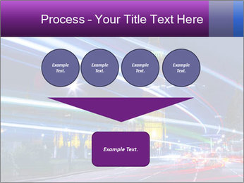 0000075265 PowerPoint Template - Slide 93
