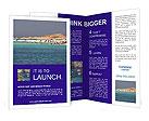 0000075266 Brochure Template