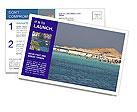 0000075266 Postcard Template