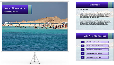 0000075266 PowerPoint Template
