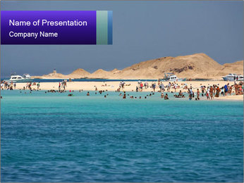 0000075266 PowerPoint Templates - Slide 1