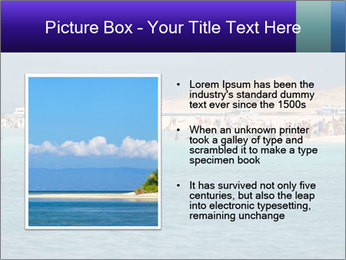 0000075266 PowerPoint Templates - Slide 13