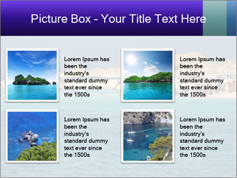 0000075266 PowerPoint Templates - Slide 14