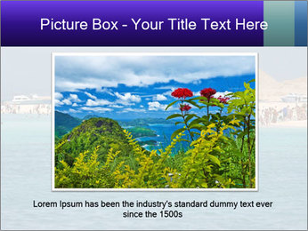 0000075266 PowerPoint Templates - Slide 16