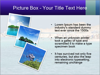 0000075266 PowerPoint Templates - Slide 17