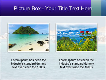 0000075266 PowerPoint Template - Slide 18