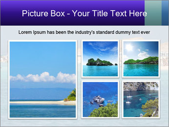 0000075266 PowerPoint Templates - Slide 19