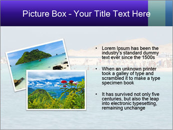 0000075266 PowerPoint Template - Slide 20
