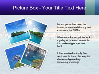 0000075266 PowerPoint Templates - Slide 23
