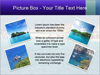 0000075266 PowerPoint Templates - Slide 24