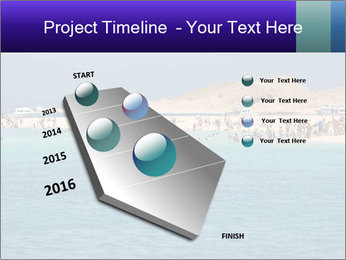 0000075266 PowerPoint Templates - Slide 26