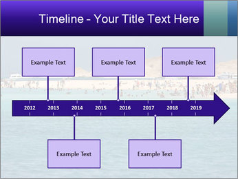 0000075266 PowerPoint Templates - Slide 28