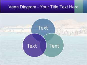 0000075266 PowerPoint Templates - Slide 33