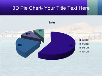 0000075266 PowerPoint Templates - Slide 35