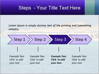 0000075266 PowerPoint Templates - Slide 4